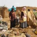 Une révolte populaire se couve dans les camps de Tindouf contre Abdelaziz et sa gente