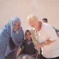 Une ONG US interpelle l'ONU sur le déni des libertés dans les camps de Tindouf