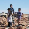 « Le terrifié », un documentaire sur les violations des droits de l'Homme à Tindouf