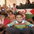 Une représentante du Polisario en Espagne, au cœur d'un scandale financier